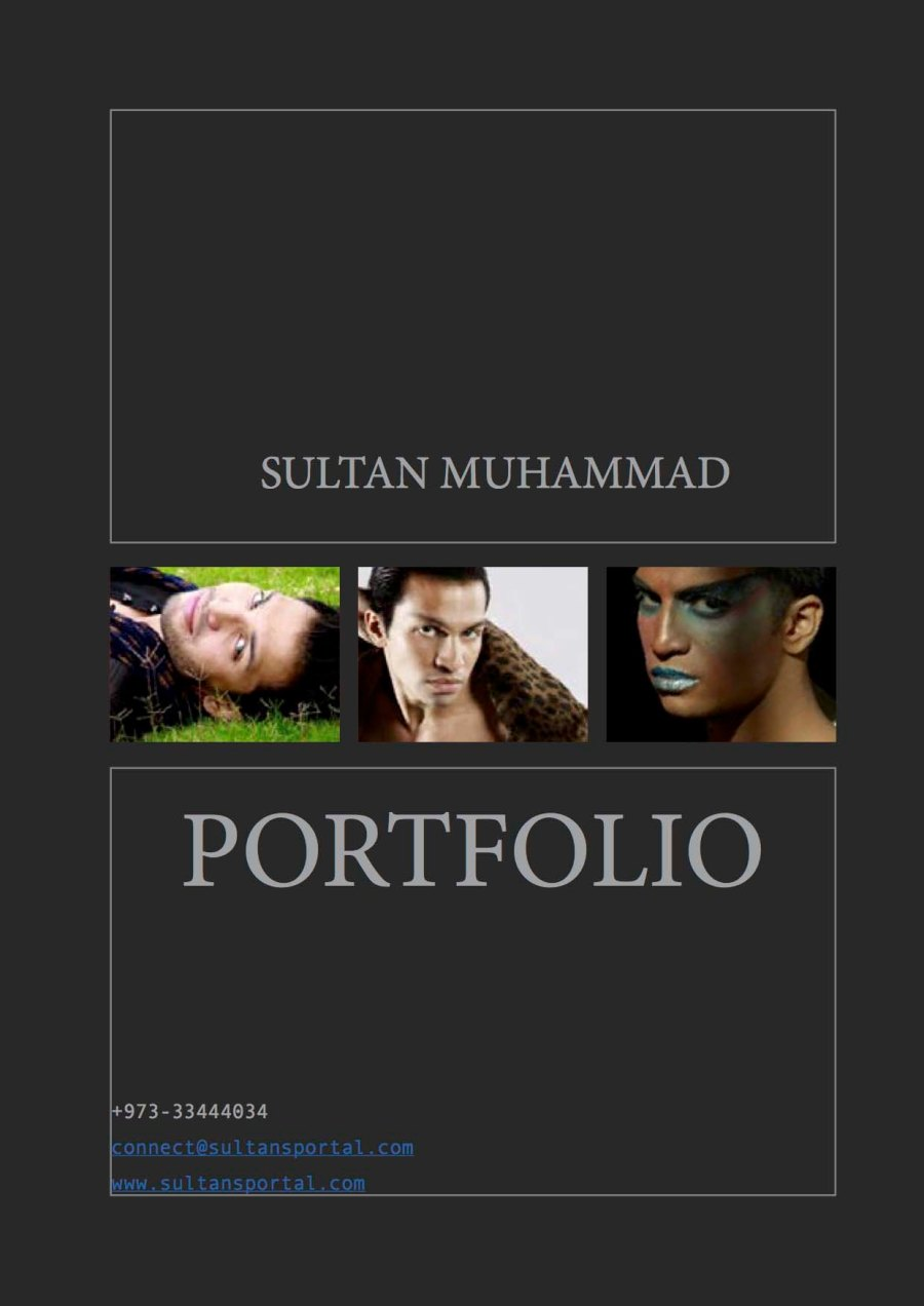 sultan-portfolio-2016-2-copy